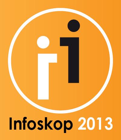 Infoskop 2013